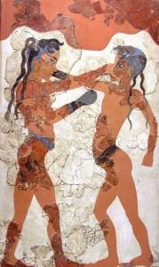 boxeo-jovenes-minoicos-creta